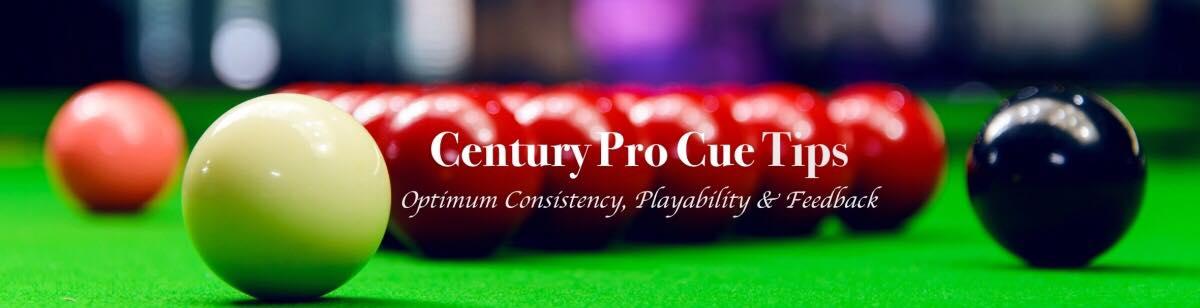 Century Cue