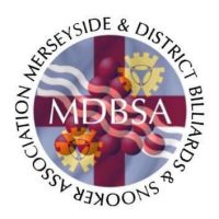 MDSBA Badge